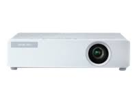 Image for Panasonic PT-LB90U Projector