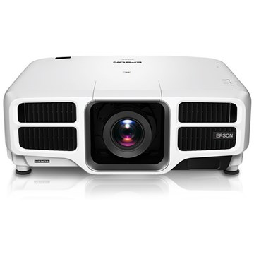 Epson Pro L1500UH - WUXGA 1080p 3LCD Projector