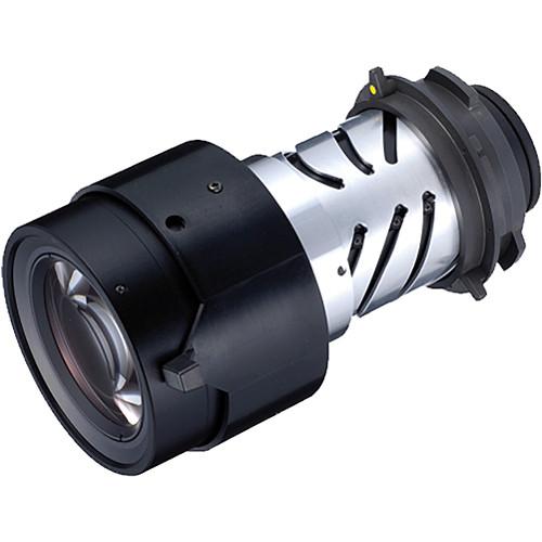 NEC NP14ZL - 2.97-4.79 Zoom Lens
