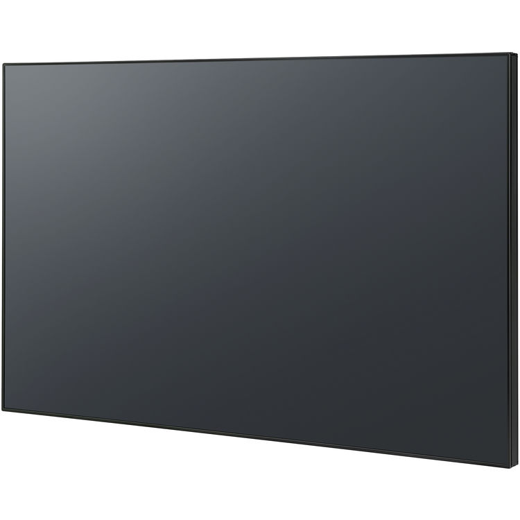 "Image for Panasonic TH-55LFE8U - 55"" Commercial LED Display - 1080p"
