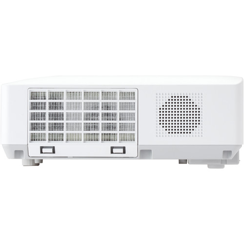 Image for Hitachi CP X4042WN - XGA LCD Projector with Speaker