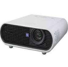 Christie LX400 XGA (1024 x 768) LCD Projector (Black)