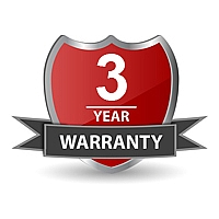 Image for In-Home 3 Year Extended Warranty for Televisions
