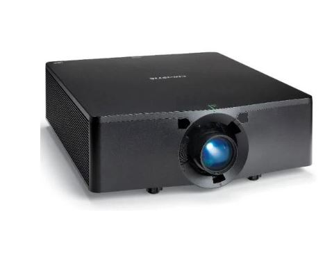 Christie D16HD-HS Full HD 1DLP Laser Projector - Black (140-066103-01)