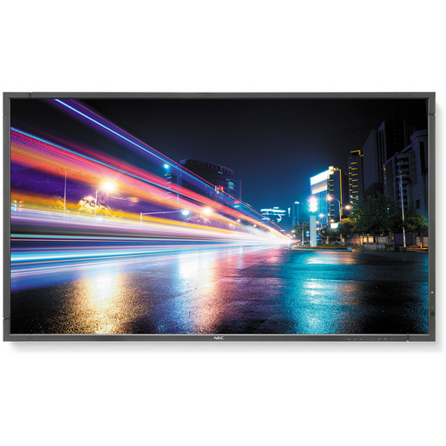 NEC MultiSync P703 70'' - 1080p Commercial LED Display