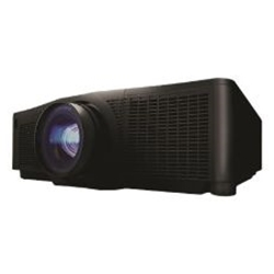 Christie Digital DHD951-Q DLP Projector (Black)