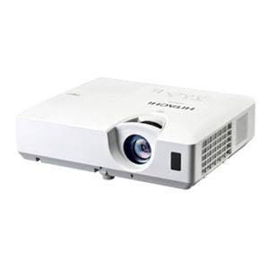 Hitachi CP-X4030WN 4200 Lumen XGA Portable Projector