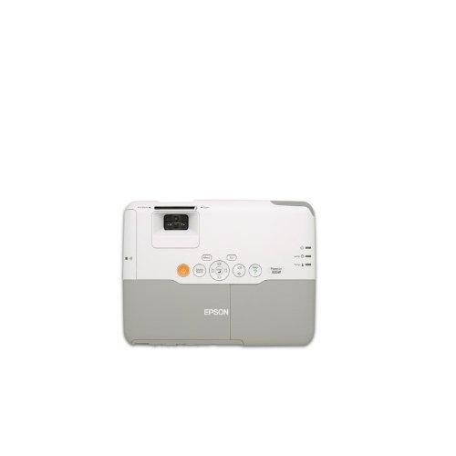 Epson BrightLink 436Wi WXGA (1280 x 800) LCD projector - 3000 lumens