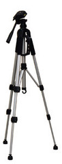 57 Inch Digital Photo/Video Tripod