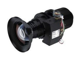 NEC NP32ZL Wide-Angle Zoom Len