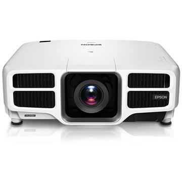 Epson Pro L1500UHNL - WUXGA 1080p 3LCD Projector