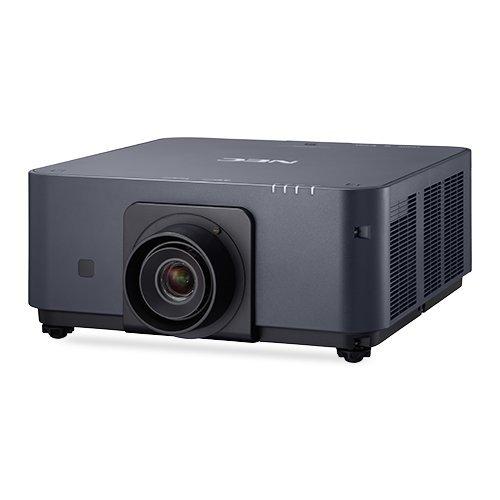 NEC PX602UL 3D WUXGA - 1080p DLP Projector - 6000 lumens