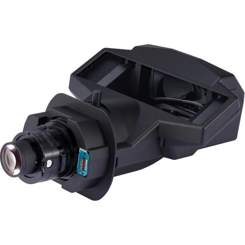 Hitachi FL-920 Wide-Angle Lens - 5.6 mm - f/2.0