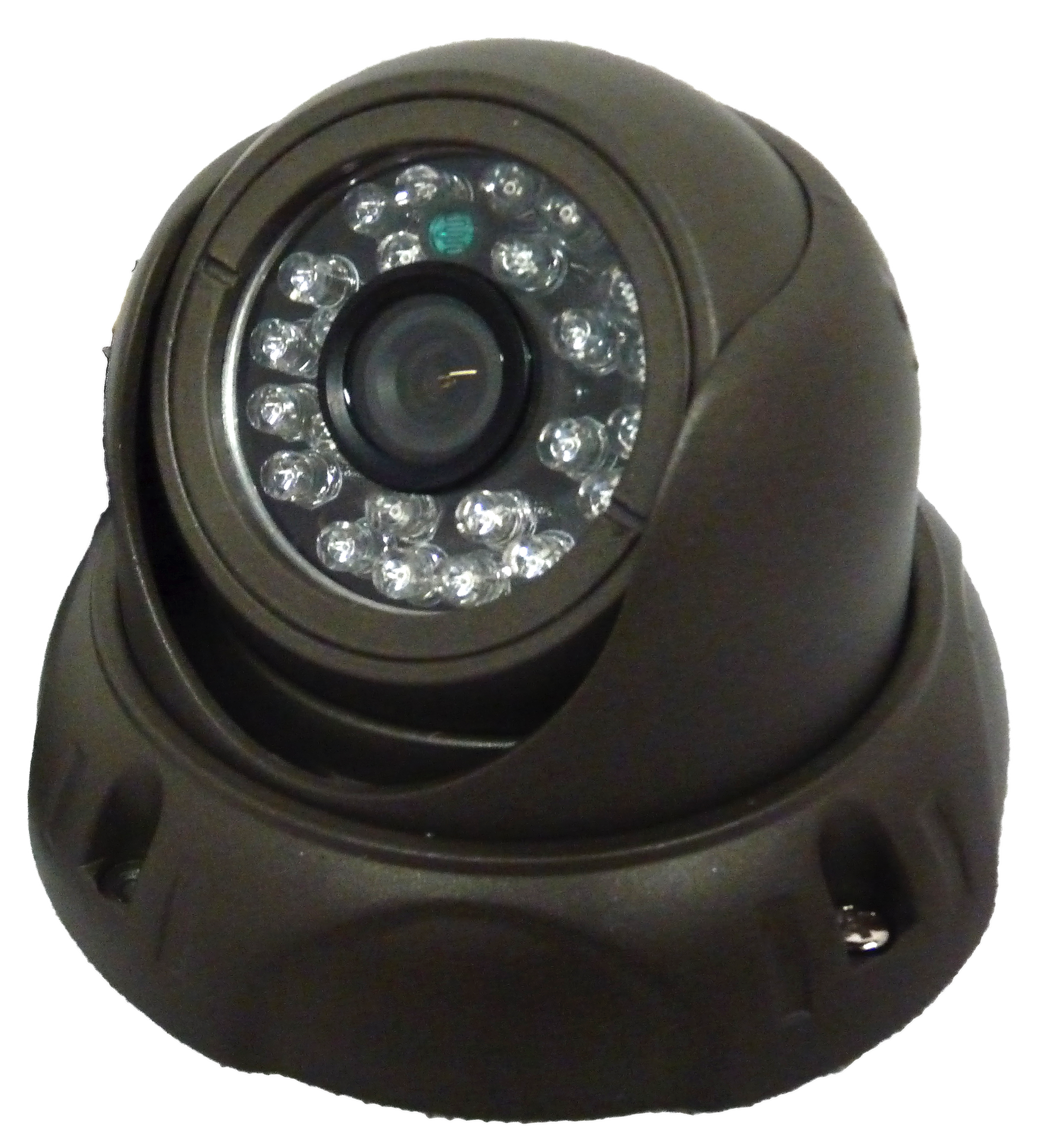 DBS 785G - 700TVL CCTV Dome Security Camera - 1/3'' Sony Super HAD CCD II