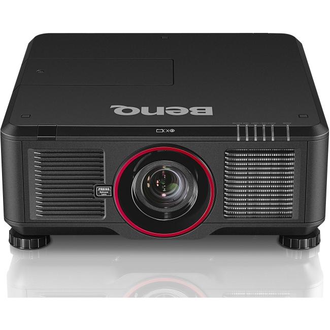 BenQ PU9730 WUXGA 1080p DLP Projector - 7000 lumens