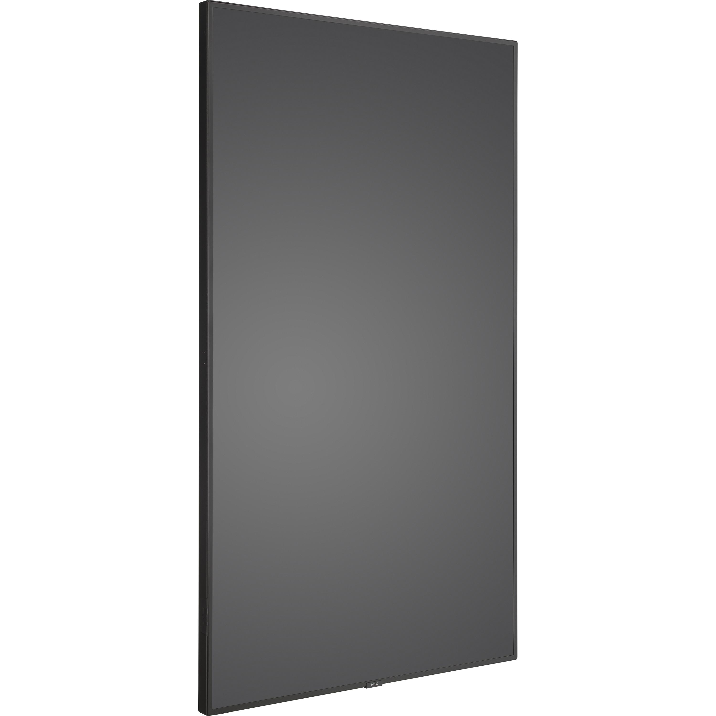 """Image for NEC V754Q - 75"""" 4K Ultra HD Commercial LED Display"""