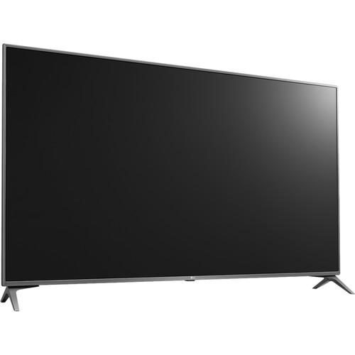 "LG Electronics 75UV340C - 75"" 4K Ultra HD Commercial LED TV"