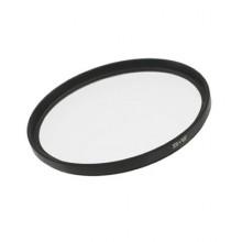 27mm High Resolution UV Filter