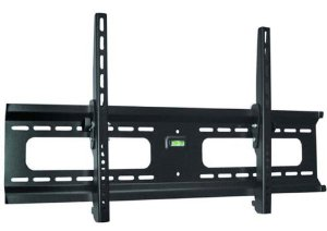 Image for Premium Low Profile Tilt Wallmount For LCD/LED/Plasma TV