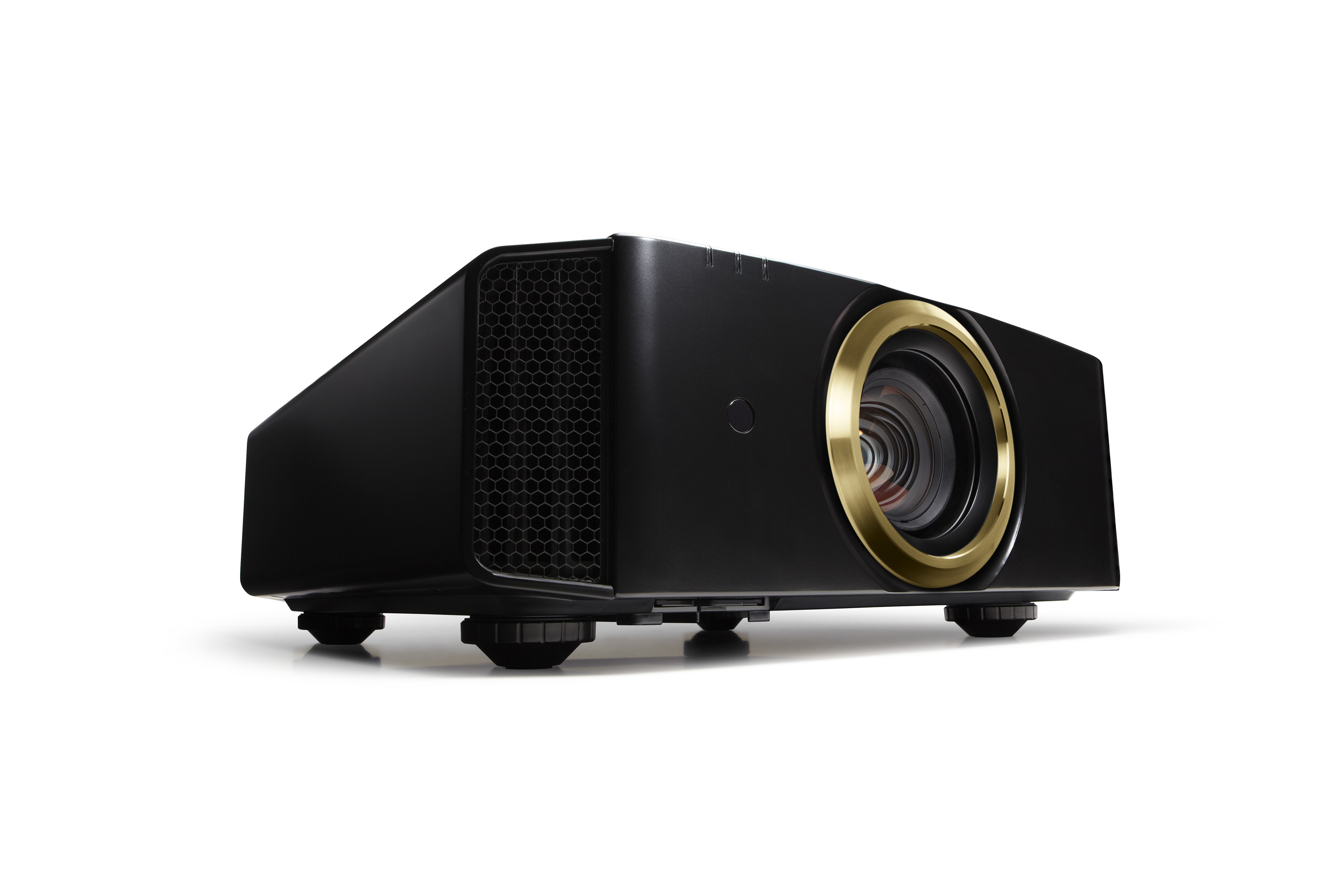 JVC DLA-RS420 Projector