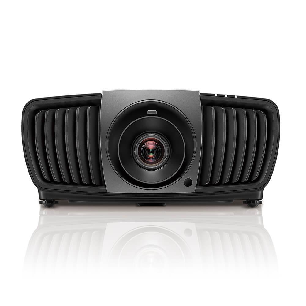 BenQ HT8060 Pro Cinema 4K Projector with THX - 2200 Lumens