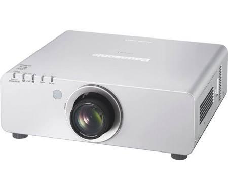 Panasonic PT-DW740US WXGA 7000 Lm Proj