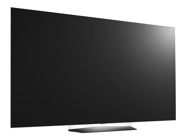 Image for LG OLED55B7A 55'' 4K UHD Smart OLED TV