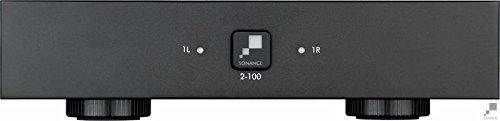 Sonance Sonamp 2-100  - 100W Amplifier - 93091