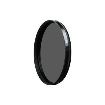 58mm High Resolution Multi Coated Circular Polarizer Filter