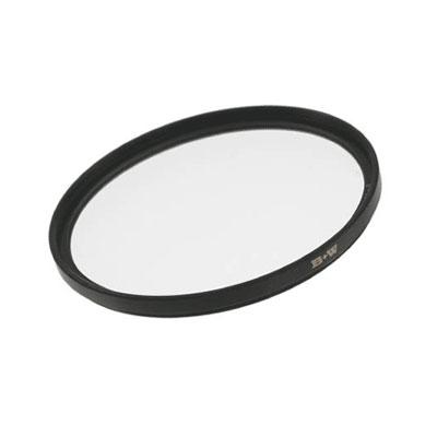 55mm Pro Titanium High Resolution Multi Coated UV Filter