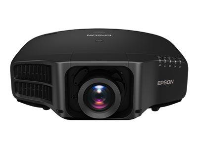 Epson PowerLite PRO G7905U - WUXGA 1080p 3LCD Projector