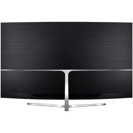 "Image for Samsung UN78KS9500FXZA 78"" 4K Ultra HD 240MR Curved Smart LED TV"
