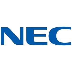 NEC Display NP27ZL Zoom Lens - NP27ZL