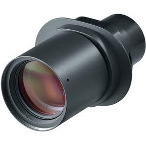 Image for Hitachi UL-705 Ultra Long Throw Lens