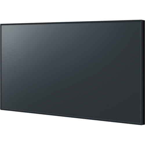 "Panasonic TH-48LFE8U - 48"" Commercial LED Display - 1080p"
