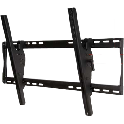 Tilt Wallmount For LCD/LED/Plasma TV
