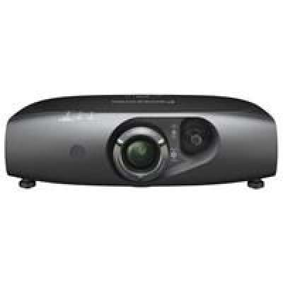 Panasonic PT-RW430UK DLP Projector