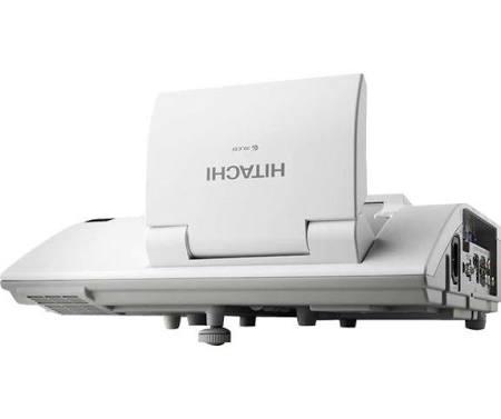 Image for Hitachi CP-A222WN XGA 2200 Lumens Projector