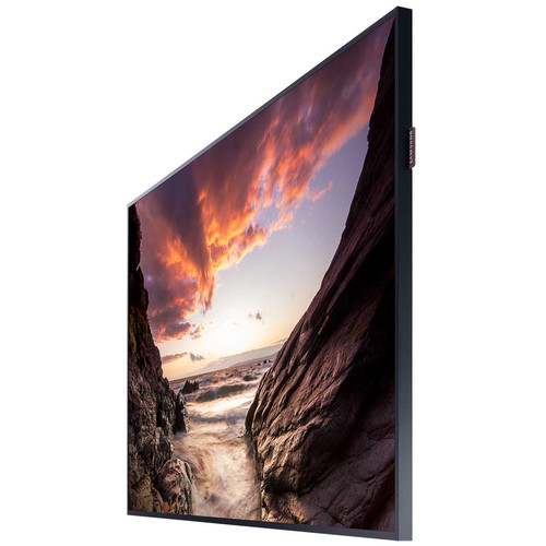 """Image for Samsung PM43F-BC - 43"""" Commercial LED Display w/ Touchscreen - 1080p"""