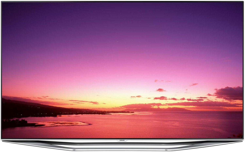 "Sharp AQUOS LC-60SQ15U 60"" 1080P LED 240Hz 3D Smart HDTV for Samsung Plasma Tv 60 Inch  289ifm"