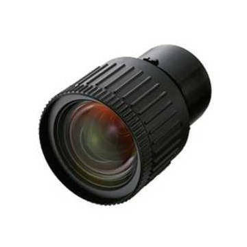 Hitachi SL-62 Short Throw Lens