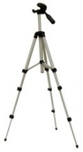 42 inch 3 Section Level Tripod