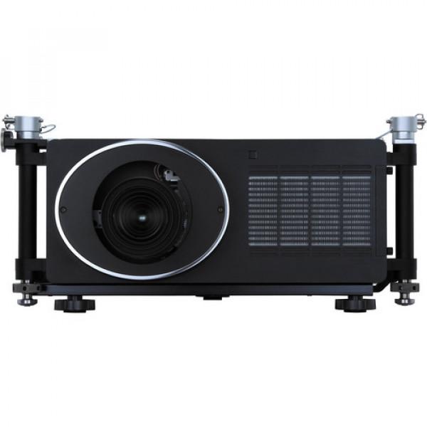 NEC NP-PH1400U - 3D WUXGA 1080p DLP Projector - 13500 ANSI lumens