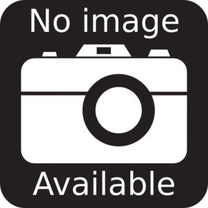 Sony VPL-FX37 XGA Installation Projector
