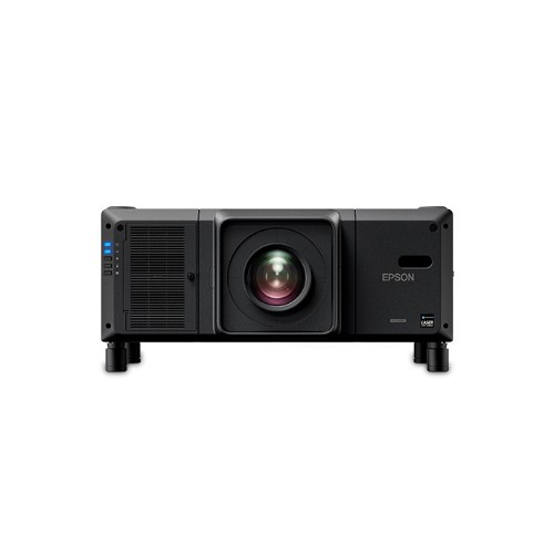 Image for Epson Pro L25000U - WUXGA 1080p 3LCD Projector