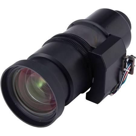 Image for Hitachi SL-K03 Zoom Lens