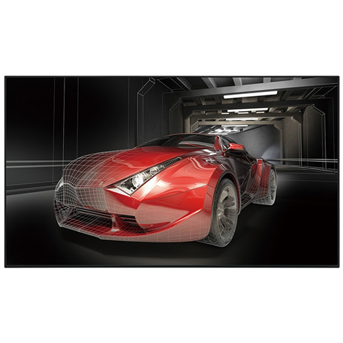 """Image for Sharp PN-H701 70"""" 4K Ultra-HD Commercial TFT LCD Display"""