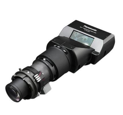 Panasonic ET-DLE035 Ultra-short throw Lens - 5.3mm - F/2.0