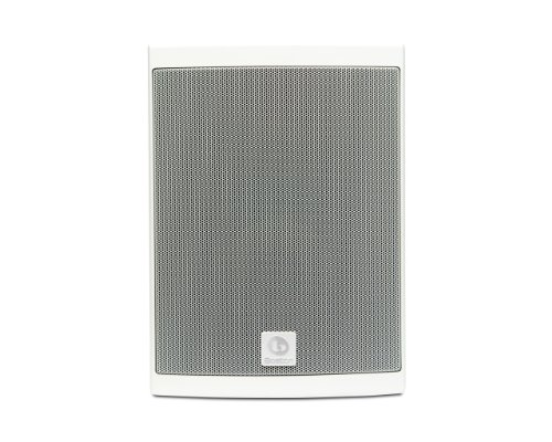 Image for Boston Acoustics Voyager 50 White Outdoor Speakers (Pair)
