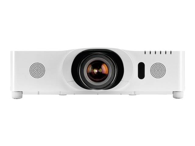 Image for Hitachi CP-X8150 XGA LCD Projector